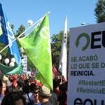 EQUO cumple cinco años como referente de la ecología política en España