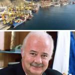 EQUO pide a las Autoridad portuaria de Santa Cruz que registre un barco con posible carga del Sáhara