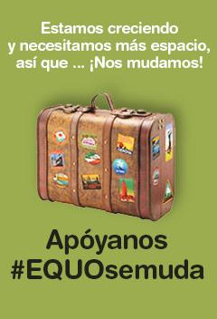 #EQUOsemuda