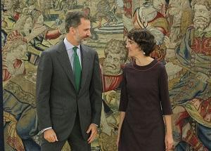 EQUO votará no a un segundo intento de investidura de Rajoy