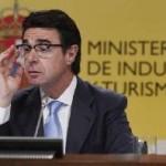 EQUO pide la dimisión inmediata de Soria por aparecer en los papeles de Panamá